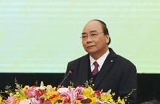 Премьер-министр: финансовый сектор должен попытаться высвободить ресурсы для национального развития
