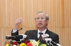 Прокуратуру призвали внимательнее относиться к новым коррупционным делам