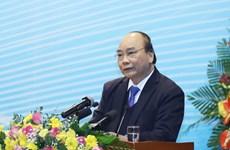 Премьер-министр: PetroVietnam должен оставаться примером для подражания