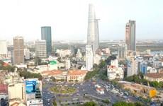 Oxford Economics: ВВП Вьетнама вырастет до 8%