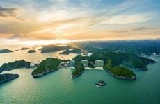 Туристические агентства обсуждают преодоление последствий пандемии
