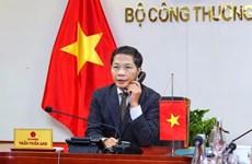 США не будут вводить пошлины или санкции на экспорт Вьетнама