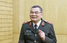 """Милиция приведена в режим """"повышенной готовности"""" для обеспечения безопасности партийного съезда"""
