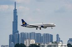 Vietravel Airlines готова к коммерческим рейсам