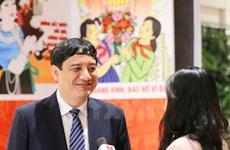 Лучшие условия созданы для успешной организации XIII всевьетнамского съезда КПВ