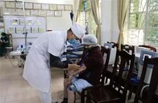 Институт Брукингса подчеркивает прогресс Вьетнама в обеспечении всеобщего здравоохранения