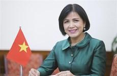 Вьетнам поддерживает будущие приоритеты ЮНКТАК
