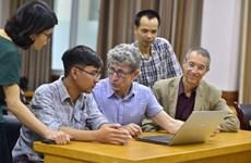 Вьетнамские университеты поднимаются в международных рейтингах