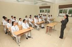 Человеческие ресурсы Вьетнама вносят положительный вклад в японскую экономику после COVID-19