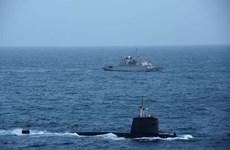 Вьетнам выразил желание, чтобы страны вносили активный вклад в поддержание мира и стабильности в Восточном море