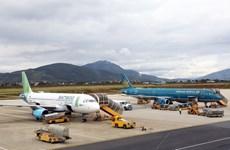 Вьетнамские авиакомпании готовятся к перевозке вакцины от COVID-19