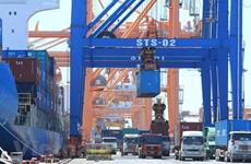Положительное сальдо торгового баланса Вьетнама за 2 месяца увеличилось на 1,29 млрд. долл. США