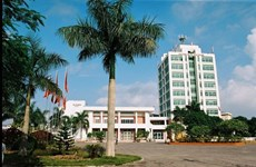 Специальности университетов Вьетнама вошли в рейтинг World QS 2021