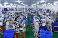 Всемирный банк: Экономика Вьетнама восстановляется по V-образной форме