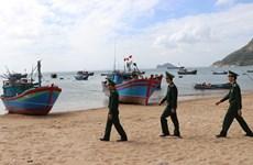 Премьер-министр Вьетнама обнародовал директиву о развитии приграничных территорий