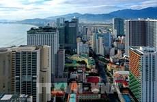 Экономика Вьетнама вырастет на 6,6% в 2021 году