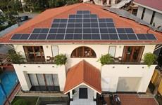 Вьетнам - Швеция: сотрудничество в области возобновляемых источников энергии