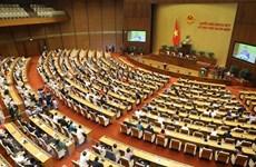 Вьетнамские интеллектуалы в Германии возлагают большие надежды на новое правительство