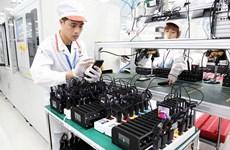 Вице-премьер Ву Дык Дам призывает к научно-технологическим прорывам для национального развития