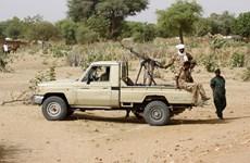 Вьетнам подчеркивает важность защиты гражданского населения в условиях конфликта в Судане
