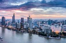 Fitch Ratings: Сдерживание COVID-19 способствует улучшенному прогнозу Вьетнама