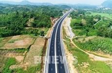 Новые ключевые транспортные проекты начнутся в Хошимине