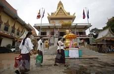 Камбоджа поблагодарила Вьетнам за поддержку в борьбе с COVID-19