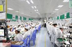 В ближайшие 5 лет в Ханое откроется 150.000 новых фирм