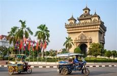 Лаос закрывает Вьентьян из-за роста числа случаев COVID-19