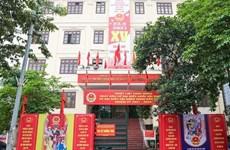 Вьетнам готов к выборам 23 мая
