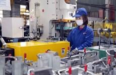 Платформа для торговли технологиями считается решающей для развития Ханоя