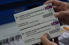 Вьетнам поддерживает отказ от прав интеллектуальной собственности на вакцины против COVID-19