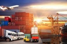 Руководитель Минпромторга: импорт и экспорт товаров могут достичь 600 млрд. долл. США