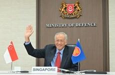 АСЕАН создает новый центр кибербезопасности в Сингапуре