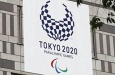 Вьетнам отправит делегацию из 19 человек на Паралимпийские игры в Токио