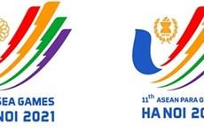 SEA Games 31 и ASEAN Para Game 11: Вьетнам ставит безопасность превыше всего