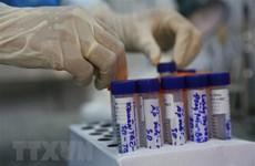 В полдень 24 июня Вьетнам выявил еще 127 новых случаев COVID-19