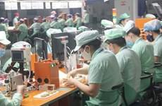 Дананг привлекает еще 11 инвестиционных проектов в индустриальных парках и парках высоких технологий