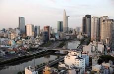 ВБ помогает городам Вьетнама с управлением и восстановлением после пандемии