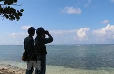 МИД Вьетнама: Вьетнам вновь подтвердил свою принципиальную позицию по вопросу о суверенитете над архипелагами Хоангша и Чыонг
