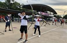 Начинается олимпийский путь Вьетнама в Токио