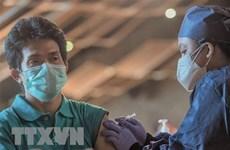 Вьетнам обеспокоен неравномерной вакцинацией от COVID-19 среди стран