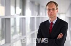 Майкл Лошеллер назначен генеральным директором VinFast Global