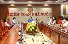 Вьетнам принимает участие в 6-м заседании высокого уровня ASEANSAI