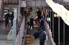 Японская полиция передала вьетнамской стороне тело жертвы убийства в Осаке