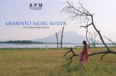 Вьетнамские фильмы отобраны для азиатского рынка проектов на международном кинофестивале в Пусане