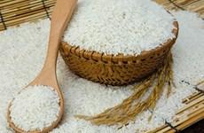 На Вьетнам приходится 87% всего импорта риса Филиппин