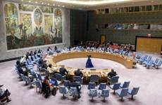 Вьетнам призывает к расширению международного сотрудничества для борьбы с угрозой терроризма