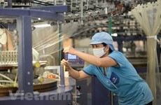ВБ понижает прогноз экономического роста Вьетнама до 4,8% в 2021 году