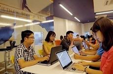 Вьетнам вошел в тройку самых динамичных инновационных стартап-экосистем в Юго-Восточной Азии